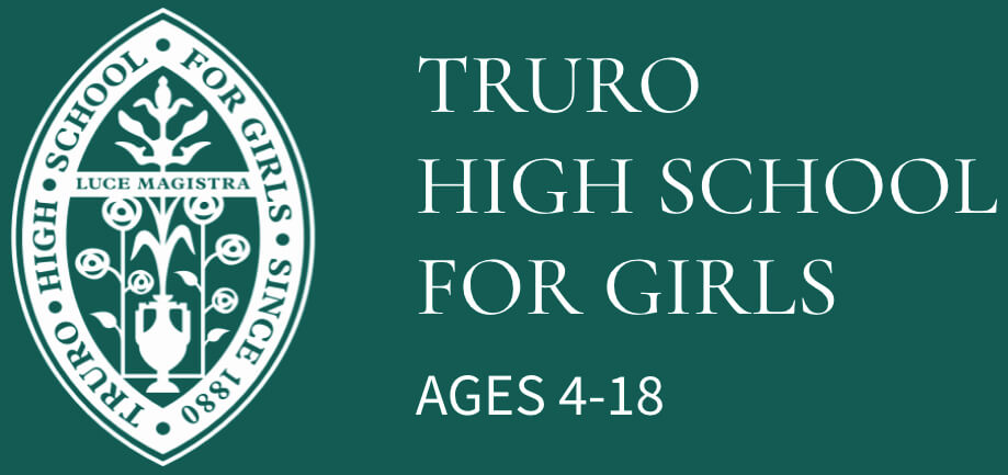 Truro High School for Girls Events
